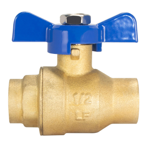 Full Gauge Electronic Control MT-512E 2HP MT512E Chilled Temperature Control 1 Sensor, 1 Outlet 110v/220v