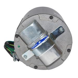 Danfoss Compressor 1/4hp Nty7fx 134a 105g5720 110v/1ph/60hz High Efficiency