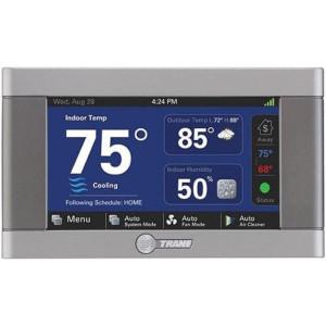 Rotary Compressor 9.000btu 115v/60hz R22 Qxr-13t Oyon