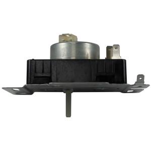 Vrf Power Protector 3ph Apr-4v M2 / Dpa51cm44-T / 202301600580 / 17227100000311