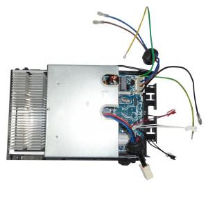Condensing Unit 3hp R404 430v/3ph/60hz Mbp Danfoss Maneurop Optyma 114n6422 Hczc0300uwf300r Replaces: Ava7523 / Fjama300 / Vjaf0