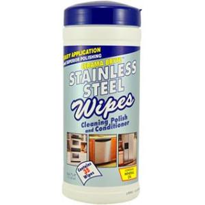 Teco Medium Duty Micro Drive 3hp 10.5 Amp 230v/3ph Ip20 L510-203-H3-N