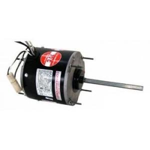 Dual Pressure Control Ranco O12-5500-080 O17-H4701-101 206-00231-003 Reset Auto Low 10-100 Psi, High 100-435 Psi