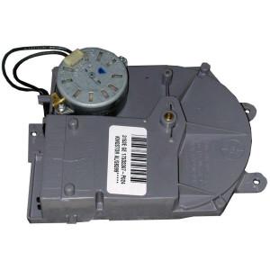 Teco Medium Duty Micro Drive 1hp 4.3 Amp 230v/3ph Ip20 L510-201-H3-N
