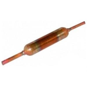 Pressure Switch Whirlpool Wpw10448876 / W10448876