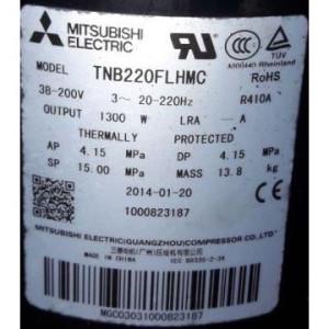 Thermostat Ranco -15f To +40f O10-1408 Maximum Adjustment Accuracy With 7 Revolution Range Adjustment Screws Nema 1 Enclosure Wi