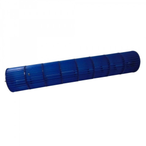 Invotech A/C Scroll Compressor 5hp R410 220-240v/3ph/60hz Yh150c7-100 62.500btu