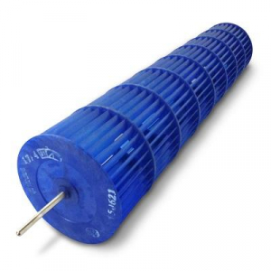 White Rodgers A/C Thermostat 1 Stage 24v