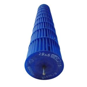 Digital Timer Paragon 115v/230v 60hz Time-Temp 9145-00