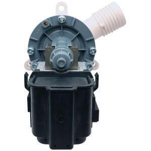 Danfoss Contactor Coil 440v 50-60hz For Dp25, Dp30 And Dp40