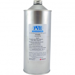 Pulley Wash. M. Mabe Transmission 175d2187p001