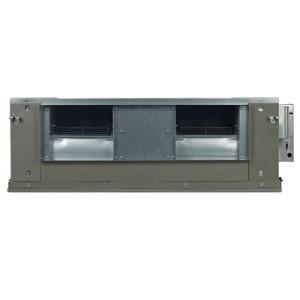 Danfoss Compressor 1/5hp Nf5.5fx 134a 195b0259 105g5623 110v/1ph/60hz