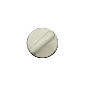 Compressor 18.000 Btu 220v/60hz /1ph R22