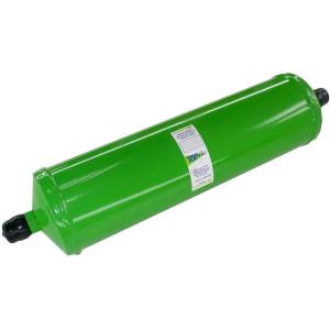 Delicates Laundry-Bag W10180464rp