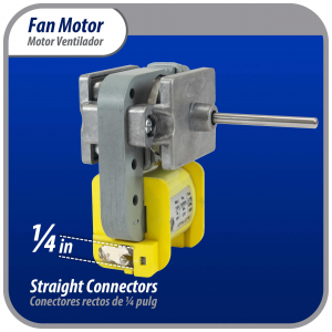 ecox Outdoors Microfiber Towel Fast Drying Soft Feel Fast Action Drying for Gym Beach Outdoors Travel Yoga Camping Compact Size 1 piece 24x48 in Green MFT1P24G
