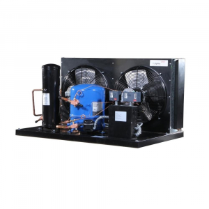 ecox Outdoors Microfiber Towel Fast Drying Soft Feel Fast Action Drying for Gym Beach Outdoors Travel Yoga Camping Compact Size 1 piece 24x48 in Red MFT1P24RD