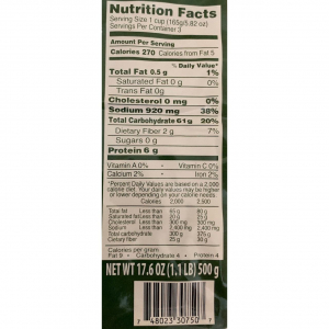 Appli Parts Sight Glass liquid moisture indicator with 3/4 x 3/4 in Flare connections take-apart body type suitable for CFC HCFC HFC refrigerants APSG-34