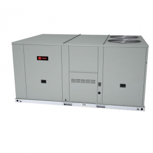 Uniweld RO Patriot Series Oxygen Regulator with A Outlet Connection and 540 CGA Inlet RO 12000