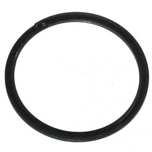 Appli Parts ac Vacuum Pump 3.0 CFM 1/4 HP 1 Stage 115 Volts 60 Hz for Heating Air Conditioning and Refrigeration Systems for Home and Auto Applications APVCP-311
