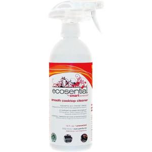 Nashua Multi-Purpose Duct Tape (1.88 in X 60 yds) 2280 Black 9 Mil (Ul)