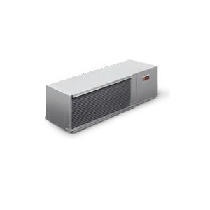 Appli Parts Glass Defrost Heater 9 7/16 110v Wr51x10053 Type 1piece APDH-10G153 Ref. Wr51x10053ap / Nuv-153