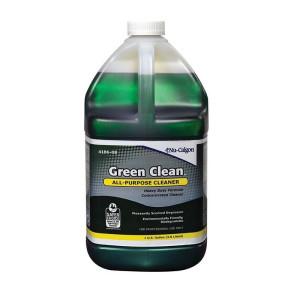 Knob Whirlpool W10198952