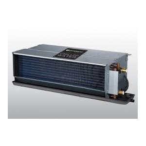 Us Motor 9w 115v/50-60hz/1ph 1550rpm 4poles 1shaft Teao Enclosure 1speed Shaded Pole Cwle 2108 M1800002108000b Replaces: 5411
