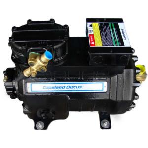 Timer Frig. Dryer. M. 131960800