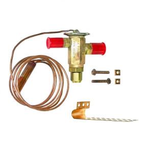 Oyon Evaporator Oea 5003 82 6d 220v/3ph/60hz Oyon Oea5003826d