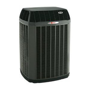 Ratchet Wrench 1/4 - 3/8 - 3/16 - 5/16 70022 Uniweld