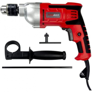 """Protective Gauge Boots 2.5"""" / 63.5mm (Red And Blue) Uniweld Gb25s"""