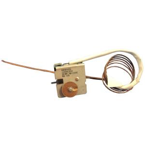 Dosivac Vacuum Pump 6cfm 1/2hp 2 Stage 115v-220v/50-60hz 1425/1725rpm Dvr140 / Dvr6