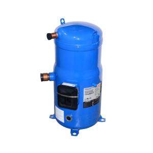 Main Board Outdoor Unit Vrf Emvrf56c00b 201395190220 / 17127000000086 / Sa-Mdv160w/Dn1-610.D.1.1