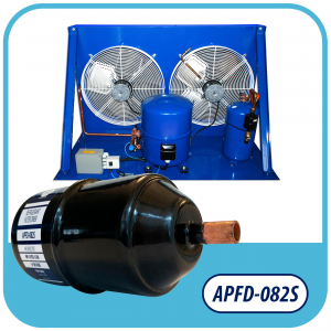 All-Purpose Polyurethane Gun Foam Sealant 24 Oz. 4006002420 / 7565002420