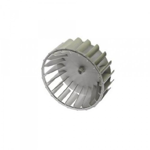 "Copper Tube, Flexible 1/4"" X 50ft Acr Type Icool"