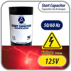 "Danfoss Pressure Transmitter Mbs3000 0-300psi S, 1/4"" Npt Plug,4-20ma, 060g1144"