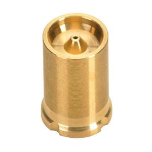 "Evergreen Motor 6107e 115v 600/1200rpm 3/4hp Cw/Ccw (1 Shaft 1/2""X5"") 5 Speed, Ball Bearing X13"