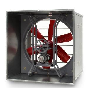 Appli Parts Heavy Duty 2 Poles Contactor 20 Amp 24 Volt Coil Replacement for ac Compressor and Electrical Applications UL 476929 APAC-22024