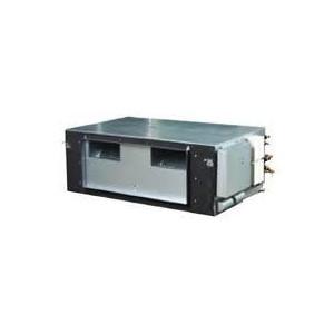 Motor Fan Coil Ecox Mta4-24cr