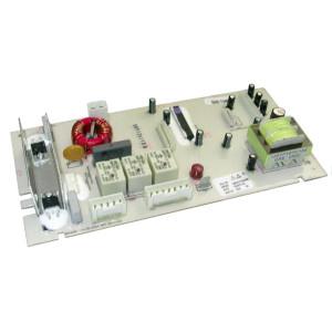Danfoss Overload Relay Ti80 16.00-23.00a For Dp50