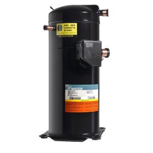 Vertical Cond. 48.000btu Seer13 R410 230v Ecox Evdu048x13b (Lg Compressor)