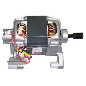 Danfoss Contactor Dp40 2 Poles 220v 40a