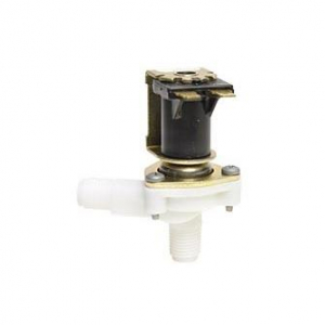 Promaker 4-1/2in Angle Grinder PRO-ES750 Voltage - Frequency: 120V - 60Hz Amperage: 6.5AMP Power: 750W Speed: 11000rpm Cord: 6.5ft Weight: 4.4Lb Grinding Disc Diameter: 4-1/2in