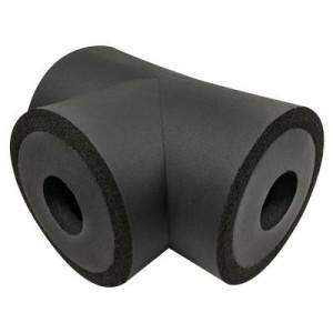 Compressor Mtz64hm3ave 5.5hp R404/R507 220v/3ph/60hz V07/V04 Mtz64-3v