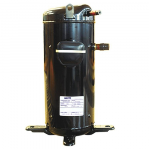 Oyon Evaporator Oed 3503 47 4nd 220v/1ph/50-60hz Oyon Oed3503474nd