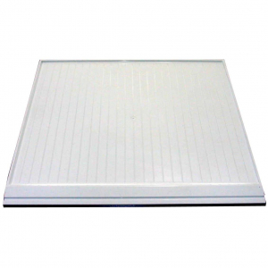 Electronic Board Mabe Wr200d2857g005/ Wr200d5609g007