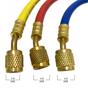 Promaker 10in Bench Saw PRO-SB1800 Voltage - Frecuency: 120V - 60Hz Amperage: 15.5AMP Power: 1800W Speed: 5000rpm Blade diameter: 10in Size spindle: 5/8in Cutting depth at 90: 3.5in (89mm) Cutting depth at 45: 2.4in (60mm) Weight: 46.2Lb Cord: 6.5ft