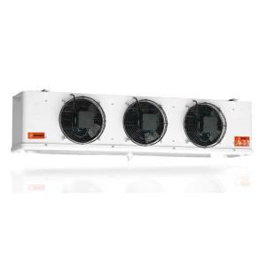 Dishwasher Board Frigidaire 154753001 / 154815701