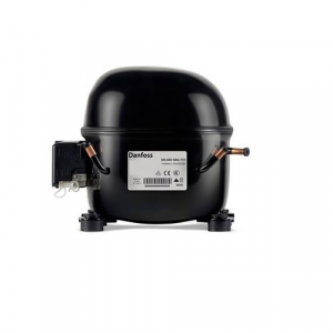 "Fan Motor ""317"" 110v 50/60hz 0.21a 11.5w Ccwse 3000rpm Appli Parts Apfm-317 Ref. Nuv-317"