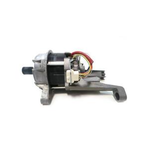 GE WH01X10462 Washing Machine Knob 175D3296P001 WH01X10309